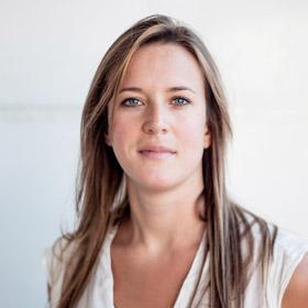 Stephanie Battisti Jarque
